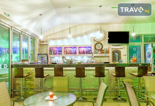 Anna Maria Paradise Hotel 3* - снимка - 16