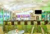 Anna Maria Paradise Hotel - thumb 16