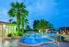 Anna Maria Paradise Hotel - thumb 4
