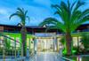 Anna Maria Paradise Hotel - thumb 3