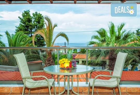 Anna Maria Paradise Hotel 3* - снимка - 24