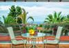 Anna Maria Paradise Hotel - thumb 24