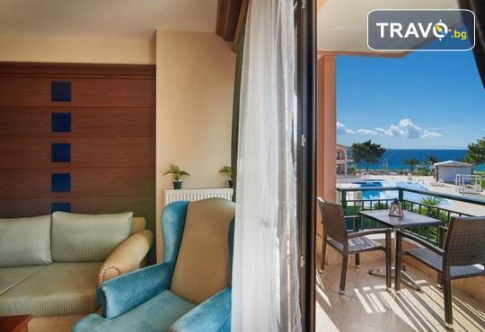 Toroni Blue Sea Hotel 4* - снимка - 5