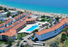 Toroni Blue Sea Hotel - thumb 1