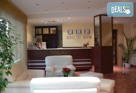 Хотел Орхидея 3* - снимка - 10