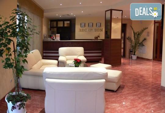 Хотел Орхидея 3* - снимка - 9