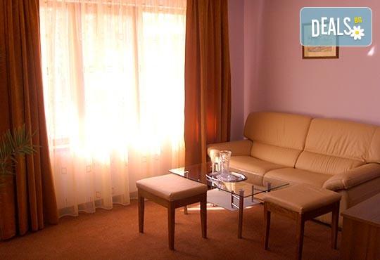 Хотел Орхидея 3* - снимка - 5