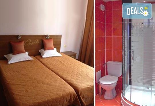 Хотел Орхидея 3* - снимка - 3