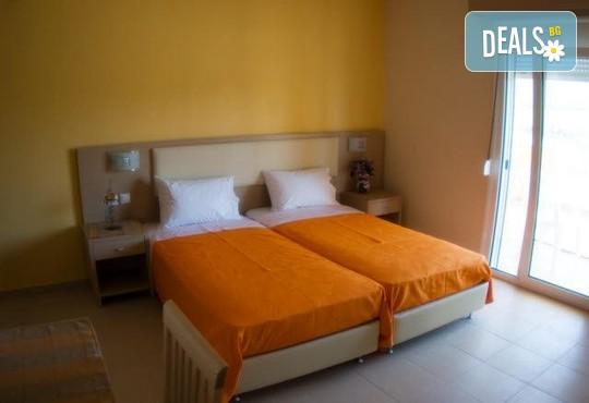 Decauville Hotel 2* - снимка - 6