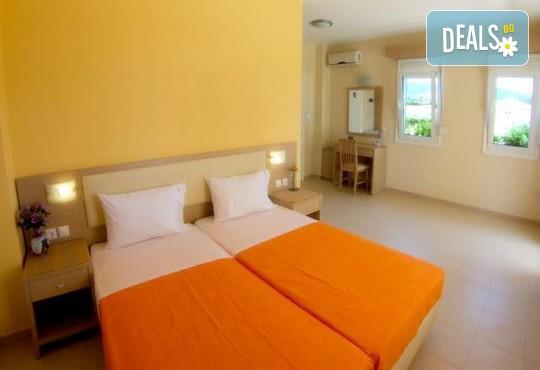 Decauville Hotel 2* - снимка - 7