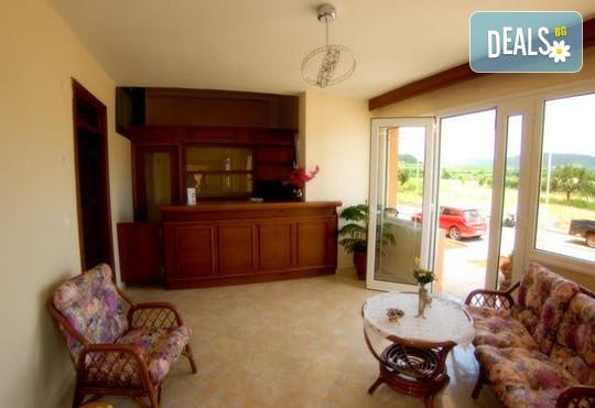 Decauville Hotel 2* - снимка - 11