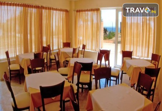 Decauville Hotel 2* - снимка - 12