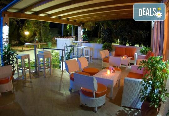 Decauville Hotel 2* - снимка - 14