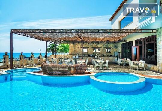 Possidi Paradise Hotel 4* - снимка - 5