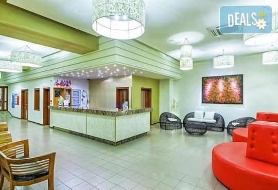 Possidi Paradise Hotel 4* - снимка - 13