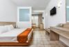 Possidi Paradise Hotel - thumb 26