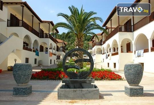 Possidi Paradise Hotel 4* - снимка - 3