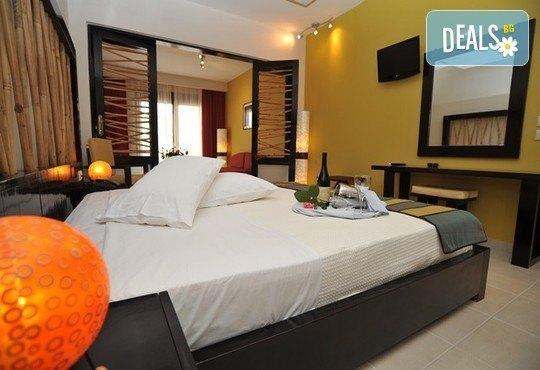 Possidi Paradise Hotel 4* - снимка - 4