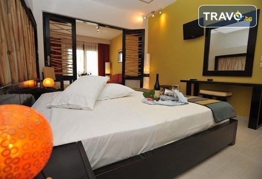 Possidi Paradise Hotel 4* - снимка - 24