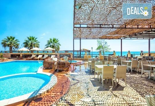 Possidi Paradise Hotel 4* - снимка - 16