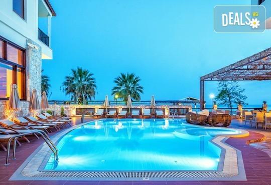 Possidi Paradise Hotel 4* - снимка - 19