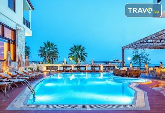 Possidi Paradise Hotel 4* - снимка - 9