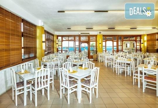 Possidi Paradise Hotel 4* - снимка - 17