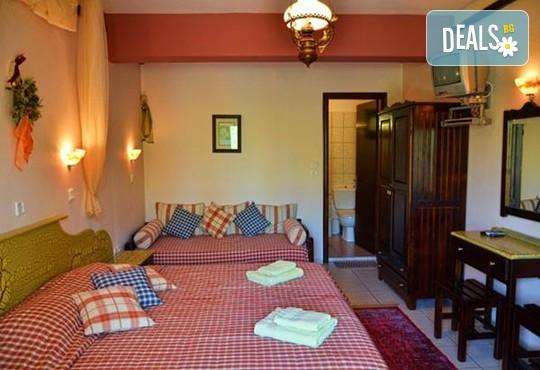Maria Hotel - снимка - 3