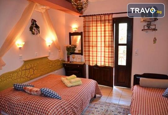 Maria Hotel - снимка - 5