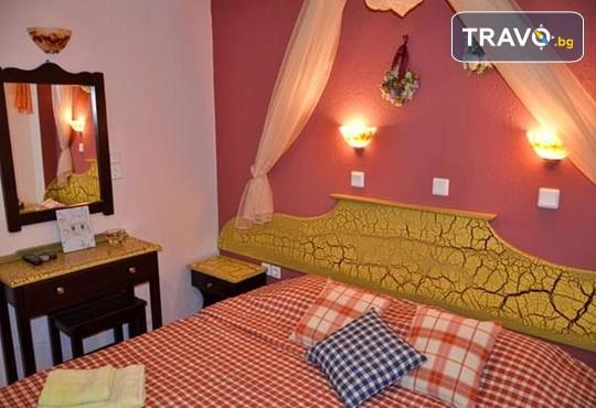 Maria Hotel - снимка - 7
