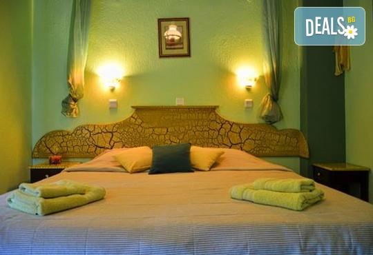 Maria Hotel - снимка - 8