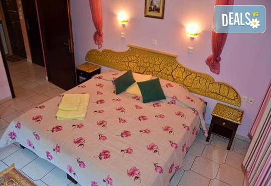 Maria Hotel - снимка - 6