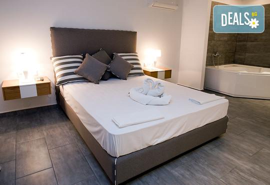 Kapahi Sea View Hotel Apartments - снимка - 2
