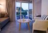 Kapahi Sea View Hotel Apartments - thumb 11