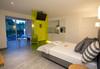 Kapahi Sea View Hotel Apartments - thumb 5