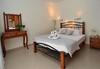 Kapahi Sea View Hotel Apartments - thumb 4