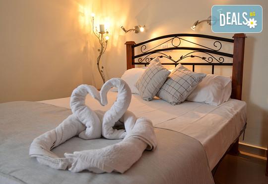 Kapahi Sea View Hotel Apartments - снимка - 3