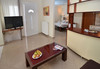 Kapahi Sea View Hotel Apartments - thumb 9