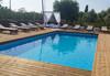 Kapahi Sea View Hotel Apartments - thumb 19