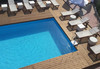 Kapahi Sea View Hotel Apartments - thumb 20