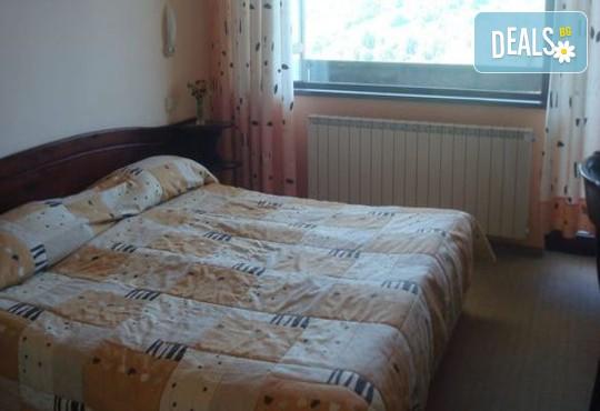 Хотел Априлци 2* - снимка - 4