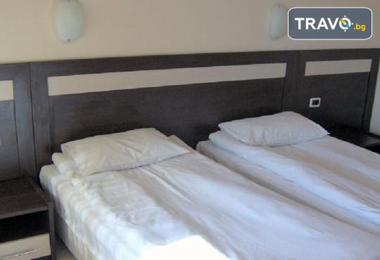 Хотел Априлци 2* - снимка - 5