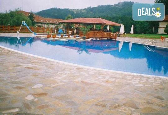 Хотел Априлци 2* - снимка - 10