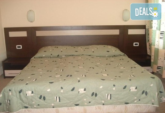 Хотел Априлци 2* - снимка - 7