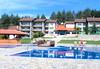 Хотел Априлци - thumb 1