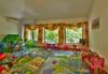 Прохладна почивка в Хотел Балкан 3*, Чифлик! 1, 2, 3, 4 или 5 нощувки със закуски, ползване на басейн, външни джакузита с хидромасажни дюзи и зона за релакс, безплатно за дете до 4.99 г.  - thumb 30