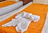 Прохладна почивка в Хотел Балкан 3*, Чифлик! 1, 2, 3, 4 или 5 нощувки със закуски, ползване на басейн, външни джакузита с хидромасажни дюзи и зона за релакс, безплатно за дете до 4.99 г.  - thumb 11