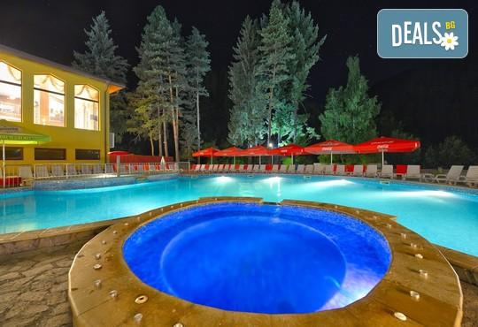 Хотел Балкан 3* - снимка - 22