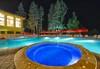 Прохладна почивка в Хотел Балкан 3*, Чифлик! 1, 2, 3, 4 или 5 нощувки със закуски, ползване на басейн, външни джакузита с хидромасажни дюзи и зона за релакс, безплатно за дете до 4.99 г.  - thumb 20