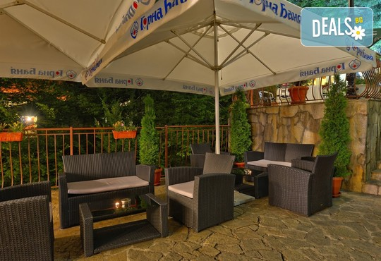 Хотел Балкан 3* - снимка - 27